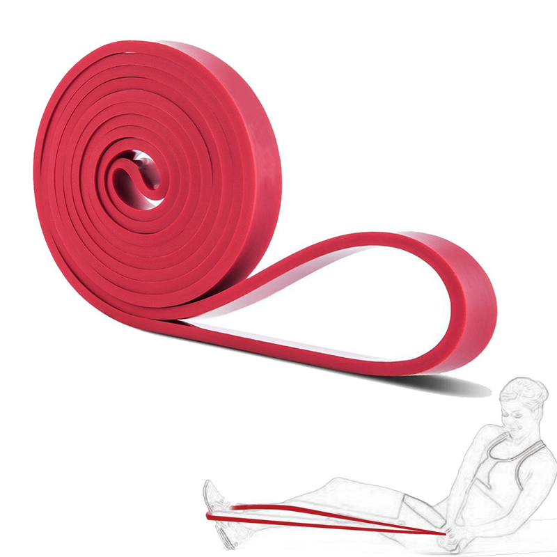 "41"" Long 0.5"" Wide straps Pull Up Assist Band for Pullup Assistance Resistance Exercise Stretch Mobility Work Functional <strong>Fitness</strong>"