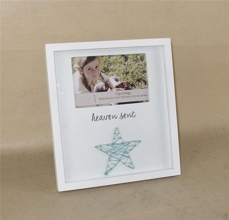 wall fashion wooden photo frame,factory price colorful funny lovely picture photo frame