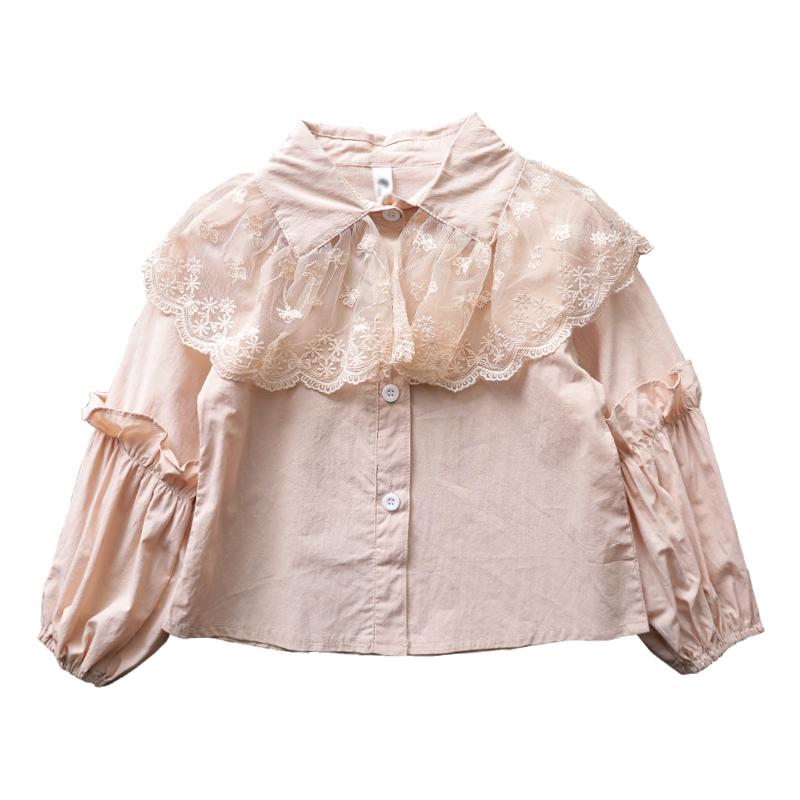 af05046567bf4 مصادر شركات تصنيع الدانتيل الأبيض تنورة للأطفال والدانتيل الأبيض تنورة  للأطفال في Alibaba.com