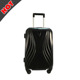 20 24 28 carry on luggage bag /luggage travel set