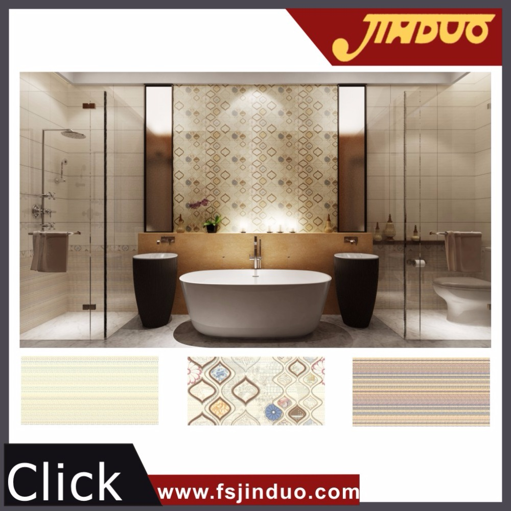 Color Combination For Tiles And Wall Supplieranufacturers At Alibaba