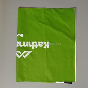 Mailing bag wholesale with mail lite envelopes