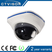 AHD-M security camera models casing 720P Bullet 3.6mm lens