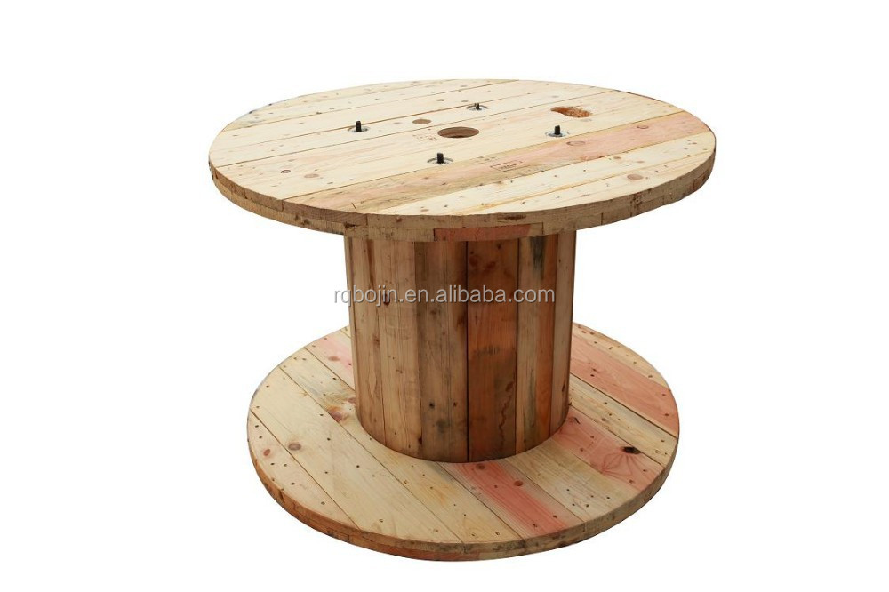 second hand recycled wooden cable drum reel bobbin factory in china buy second hand recycled. Black Bedroom Furniture Sets. Home Design Ideas
