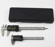 electronic digital caliper for Measurement Tool