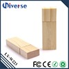 Recyclable Wooden USB Flash Drive 4GB 8GB