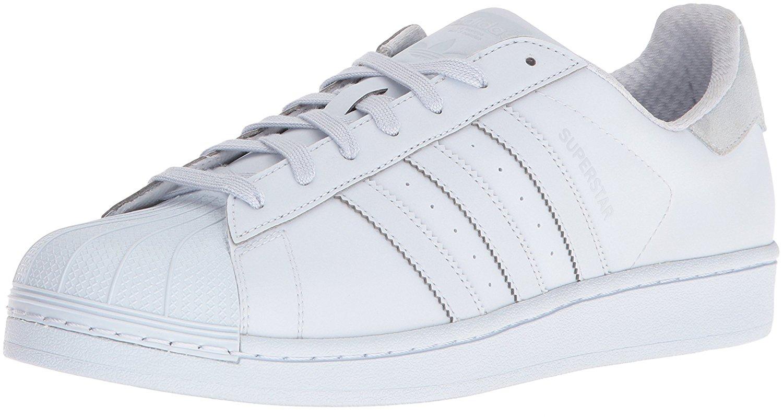 544b8e47619c adidas Originals Adidas Men s Superstar Adicolor Fashion Sneaker