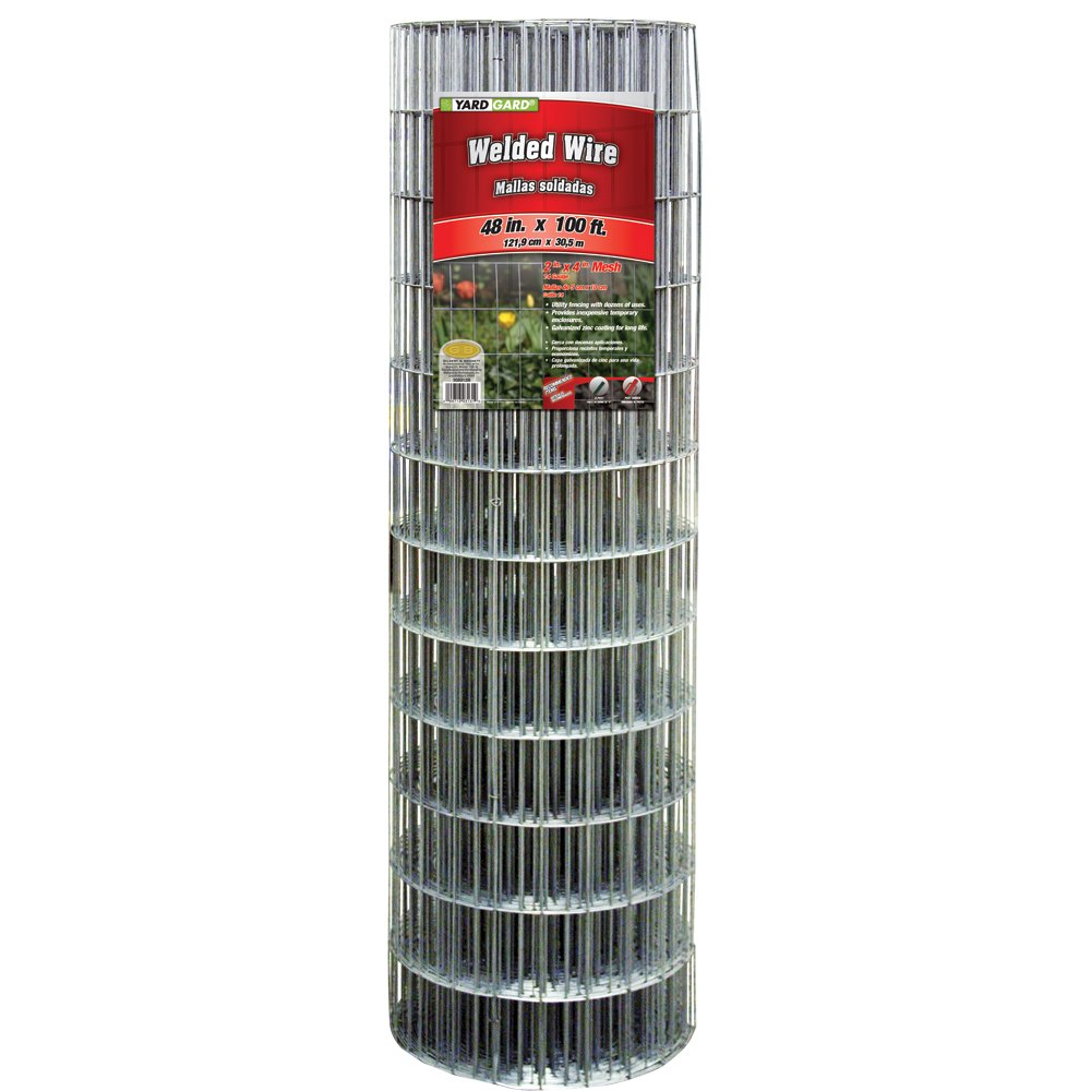 Cheap Welded Wire Fence Lowes, find Welded Wire Fence Lowes deals on ...