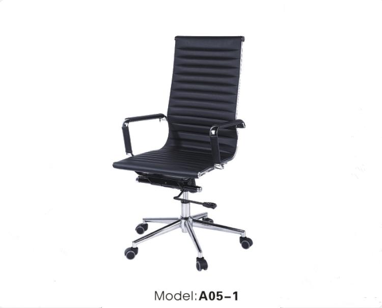 Sedie Per Ufficio Ergonomiche : Poltrone ergonomiche per ufficio all ingrosso acquista online i