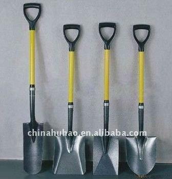 Farm Hand Hand Digging Shovel Tools Decorative Garden Hand Tool