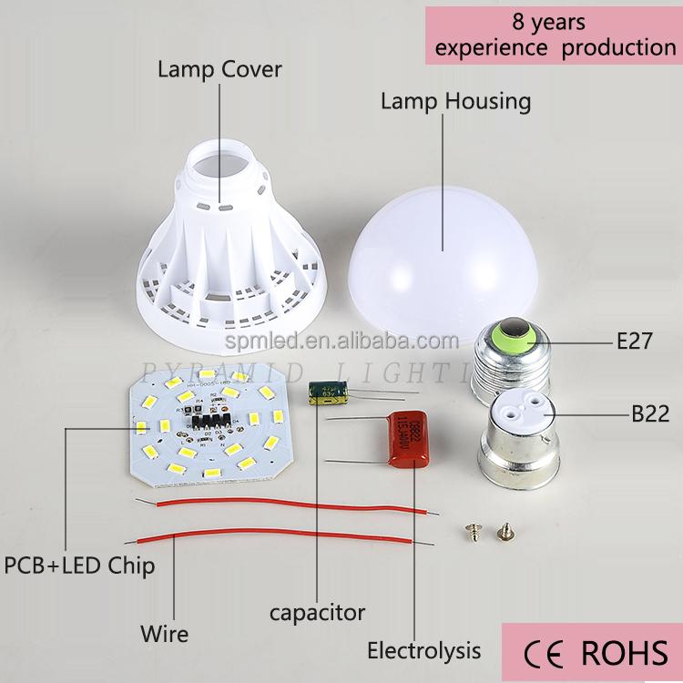 grossiste ampoules culot acheter les meilleurs ampoules culot lots de la chine ampoules culot. Black Bedroom Furniture Sets. Home Design Ideas