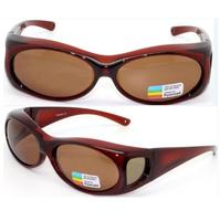 fit over sunglasses that cover prescription glasses