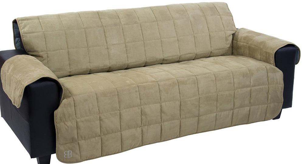 Elegant Sofa Cover, Elegant Sofa Cover Suppliers And Manufacturers At  Alibaba.com