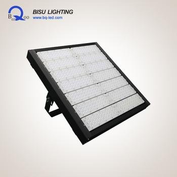 Bisu bq fs680 futsal led lights 254nm uv leds flood light buy led bisu bq fs680 futsal led lights 254nm uv leds flood light aloadofball Gallery