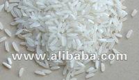 Vietnamese long grain white rice 10% Broken