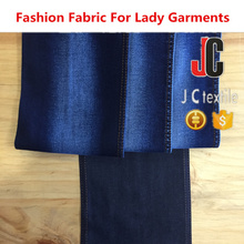 China leveranciers katoen jeace van stretch denim stof voor <span class=keywords><strong>jeans</strong></span>