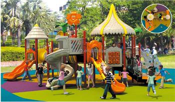 Juegos Ninos Creativo Sueno Paraiso Juegos Para Ninos Al Aire Libre