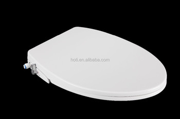 Astounding Manual Bidet A625 Buy Pp Manual Bidet Soft Colse Manual Bidet Toilet Seat Bidet Toilet Seat Product On Alibaba Com Machost Co Dining Chair Design Ideas Machostcouk