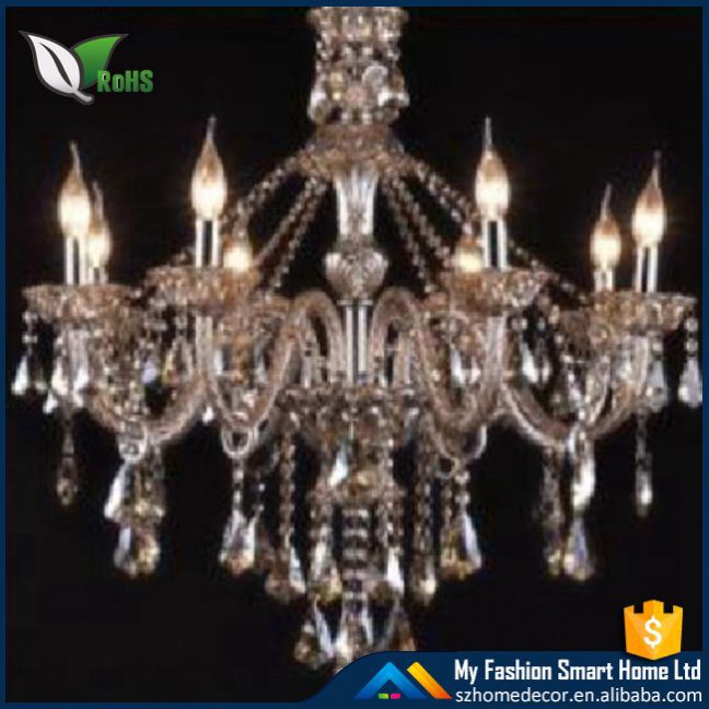 Clean Crystal Chandelier Supplieranufacturers At Alibaba Com