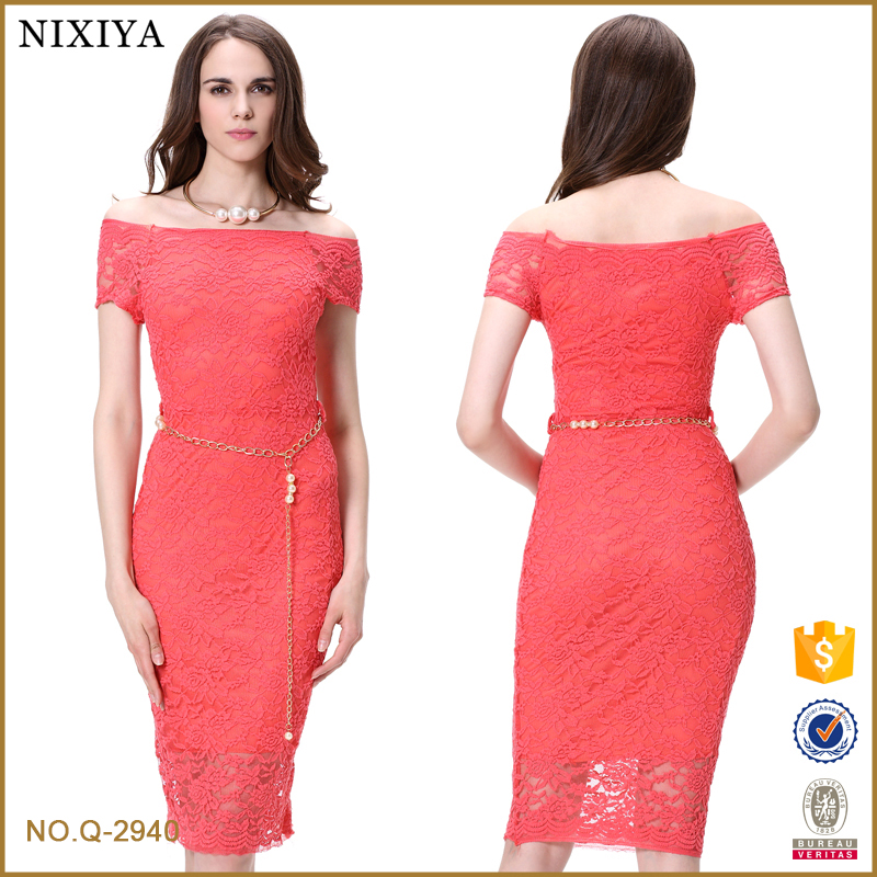 kitenge female gaon sexy night dress tatest casual short lace dress designs