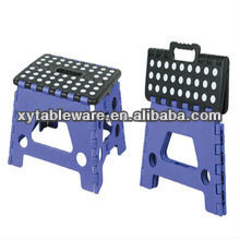 wholesale cheap plastic step stool 2013