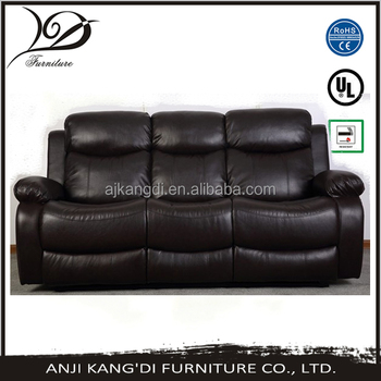 Pleasant Kd Rs7143 Massage 1 2 3 Recliner Bonded Leather Recliner Sofa Set Single Recliner Buy Recliner Sofa Set Living Room Sofa Leather Recliner Sofa Pabps2019 Chair Design Images Pabps2019Com