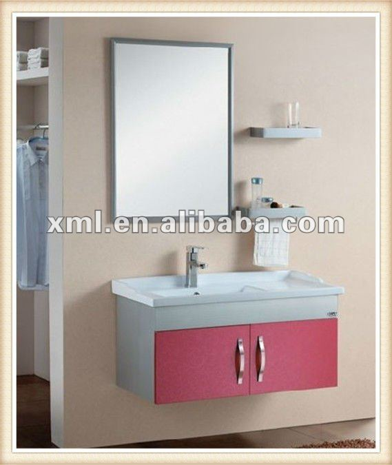 Hot design 9010 cheap granite bathroom vanity tops