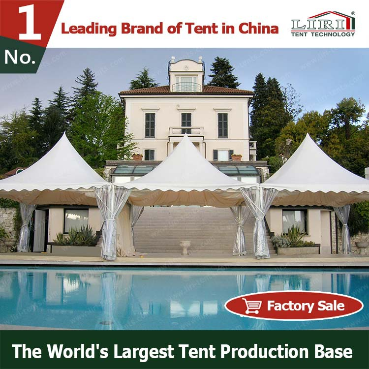 China Heat Resistant Tents China Heat Resistant Tents Manufacturers and Suppliers on Alibaba.com & China Heat Resistant Tents China Heat Resistant Tents ...