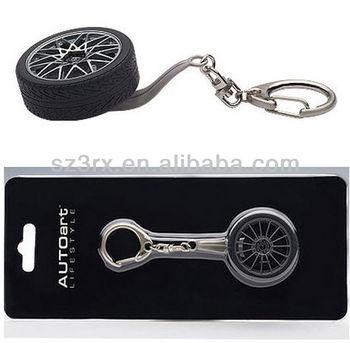 Oem Luxury Car Tire Keyring Custom 1 18 Car Tyre Keychain Buy Car Tire Keyring Car Tyre Keychain Car Tire Keyring Product On Alibaba Com