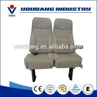 automatic chair car With Long-term Technical Support