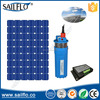 Sailflo 12v Tap Faucet With Switch For Water Galley Pump/boat ...