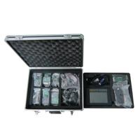 Original Update Online Digimaster III Odometer/Audio/Airbag/ECU PIN/Key Pro Multi-functional Digimaster 3 Odometer Correction