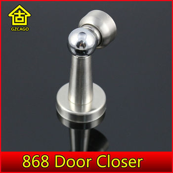 Top Quality Dachshund Door Draft Stopper,China Mannufacturer
