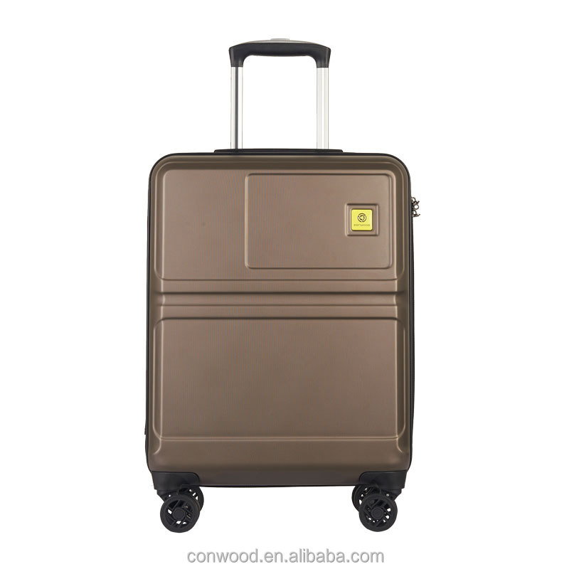 "Conwood CT888 air express"" luggage hitrip aluminum travel bag suitcase/ case/luggage"