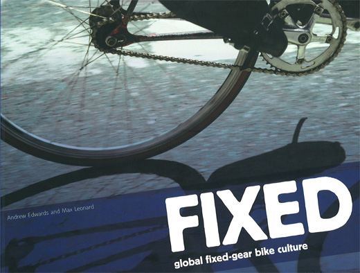 CE Approved Fixie bike,Colorful Fixie, Fixed gear bike. 700C single speed