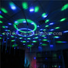 2014 reidz new party led disco light effect