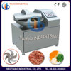 TZB40 electric meat cutter frozen meat cutter meat cube cutter