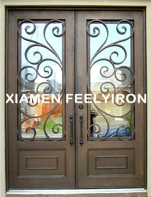 Entry Door Glass Inserts, Entry Door Glass Inserts Suppliers and ...