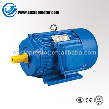 3 phase y series 1hp induction motor buy 3 phase y for 1 2 hp induction motor