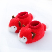 wholesale comfortable kids baby newborn boy girl shoes