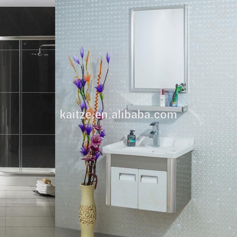 Bathroom Vanity European Style european modern bathroom vanity, european modern bathroom vanity