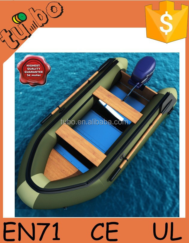good price and modern techniques pvc boat, high quality and inexpensive inflatable boats