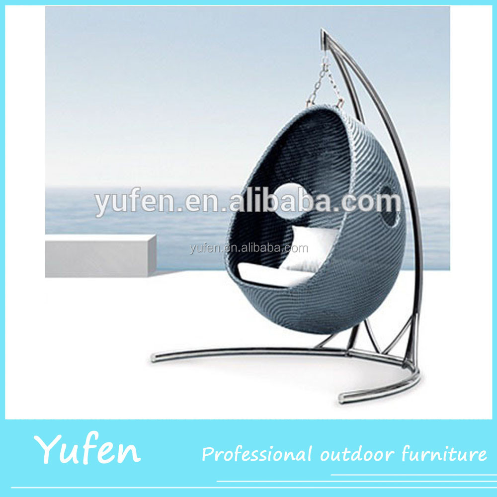 rattan hanging ball chair rattan hanging ball chair suppliers and at alibabacom