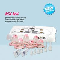 Celluless private label best breast enlargement hot sales on MX-M4 beauty products