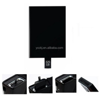 high quality 320GB HDD Hard Drive Disk Kit FOR XBOX 360 320G Internal Slim Black wholesale price