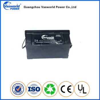 best car battery brands vasworldpower 12v220ah battery buy atlas bx car battery hydride car. Black Bedroom Furniture Sets. Home Design Ideas