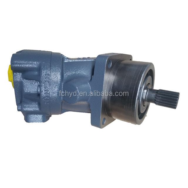 Rexroth Тип A2FO серии гидравлический насос/переменный масляный насос высокого качества различных типов масляные насосы
