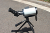 AT042 high quality MAK78070 optical spotting scope