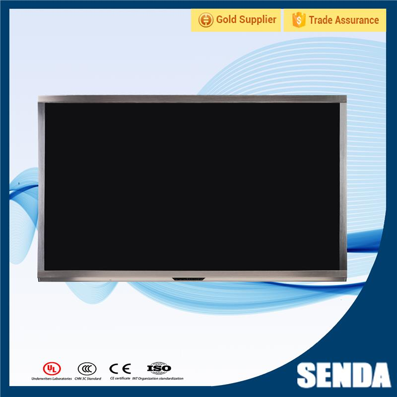 Plastic Touch Screen Monitor For Gambling Machine Made in China