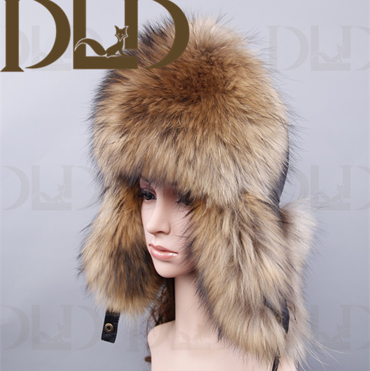 Image result for russian female fur hat